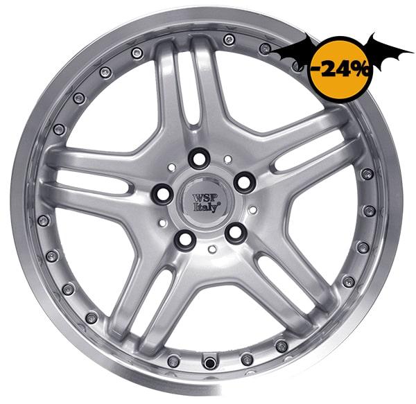 W728-min