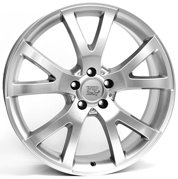 W750_Silver-wsp-diski-mercedes-gle-r20