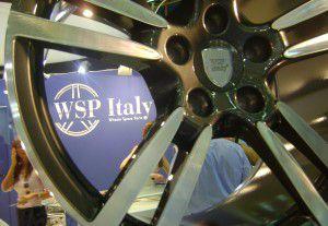 WSP-Italy_Autopromotec010