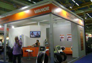 WSP-Italy_Autopromotec02