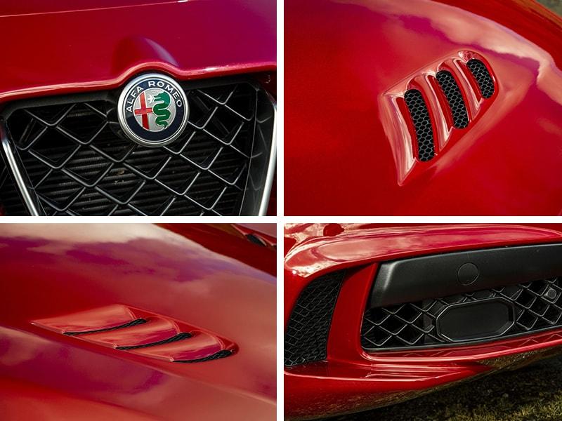 alfa-romeo-stelvio-red-2019-wheels-wsp-italy