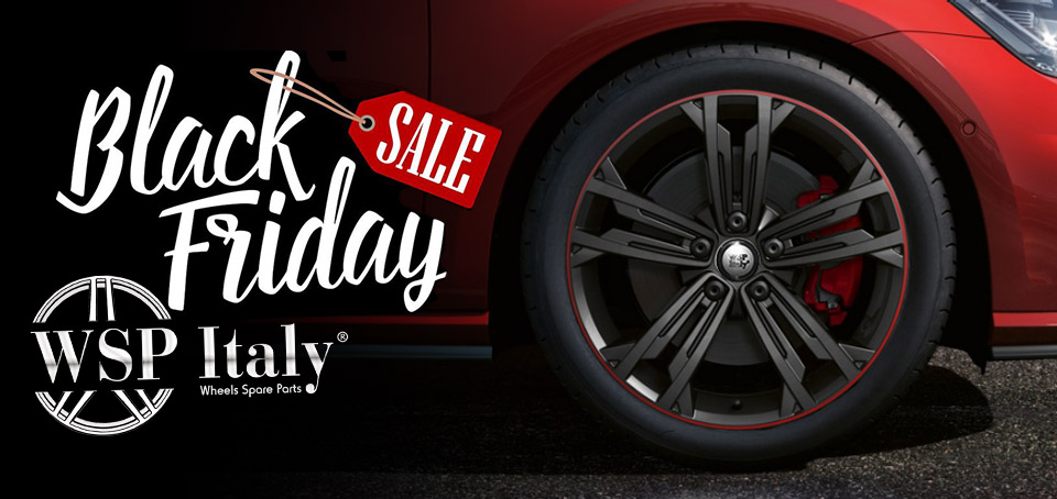 black friday wsp italy wheels 2018-3