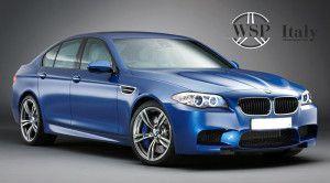 BMW_WSPItaly