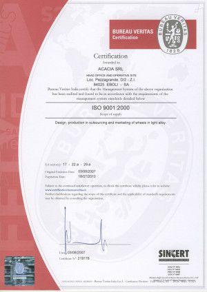 certification_iso9001_2000_en
