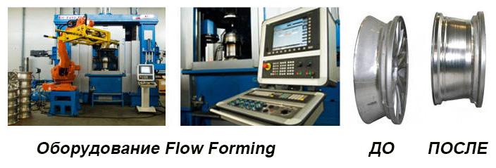 denn_wheel_flow_forming_rotary_forging