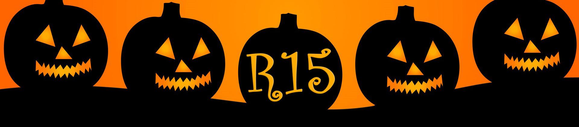 halloween-15