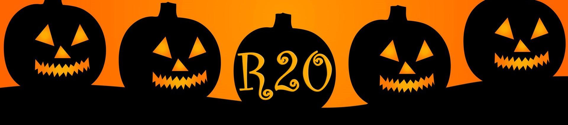 halloween-20-min