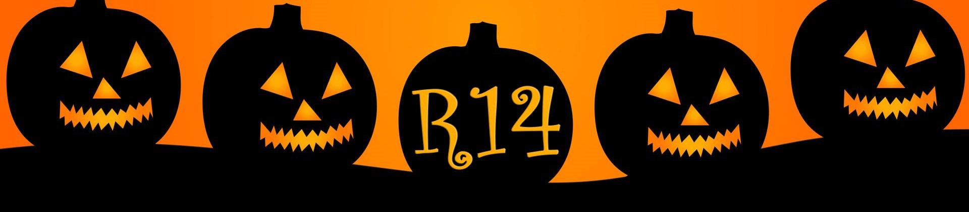 halloween-r14-min