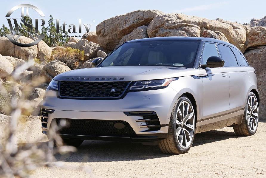 min_range rover velar_logo