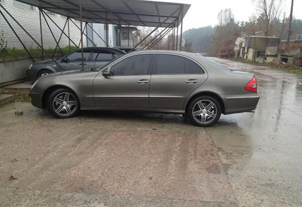pobetitel-fotokonkyrsa-2014-WSP-italy-Mercedes-e280-4-w211_reference