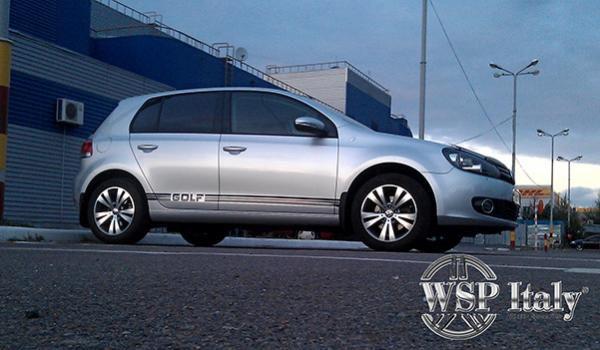 pobetitel-fotokonkyrsa-2014-WSP-italy-Volkswagen-golf-HAMAMET-W445_reference