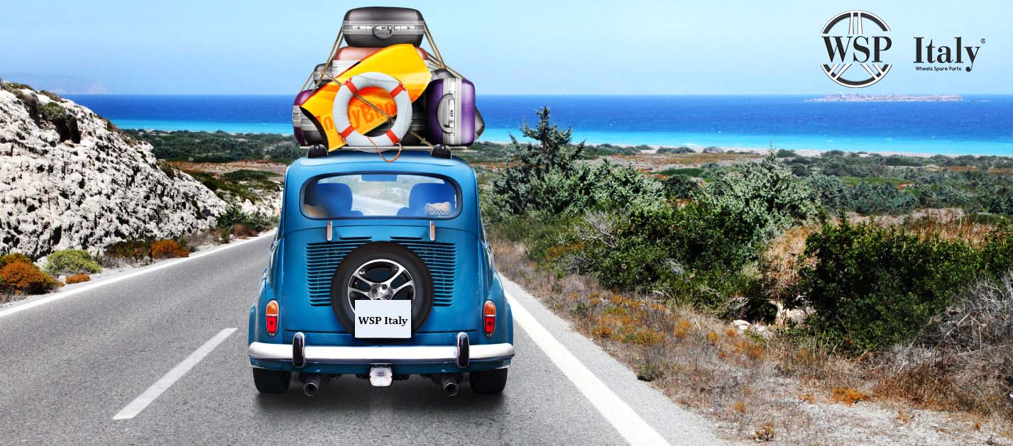 road-trip-wspitaly-summer-car