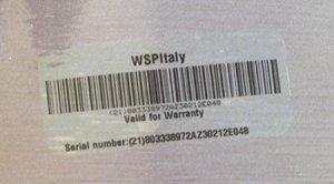sertifikat-omologatsii_europa-wsp-italy_large