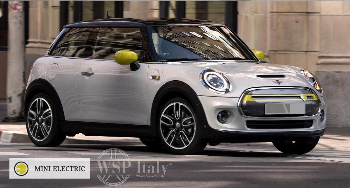 w1654_wspitaly_mini_se