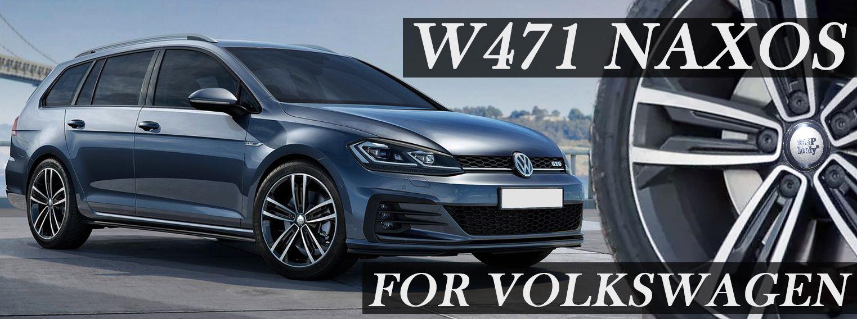 wspitaly_wheels_itaro_volkswagen_naxos