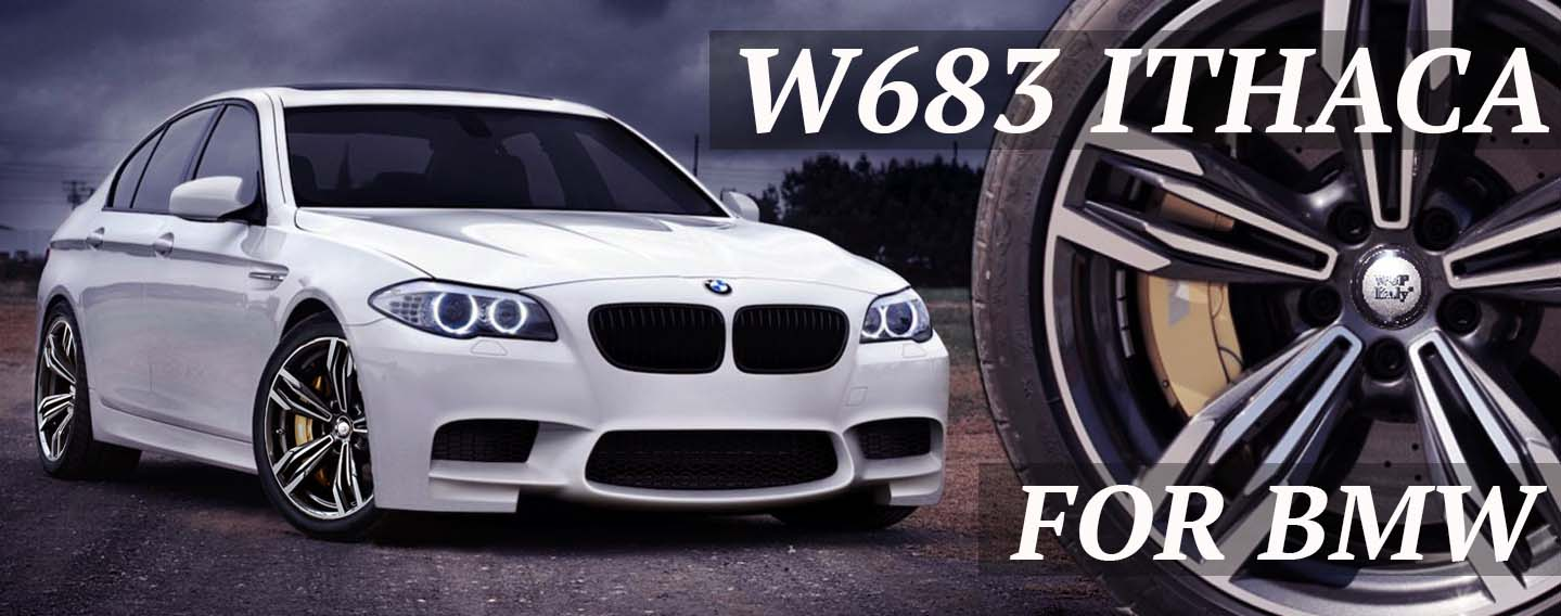 w683-m5-bmw-wspitaly-wheels2_min