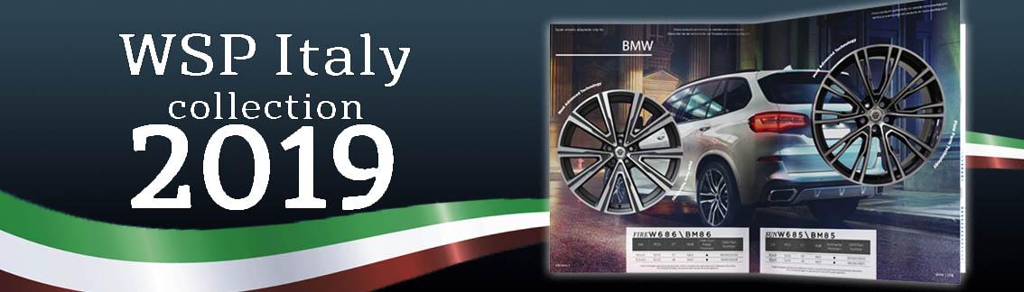 wsp-italy-wheels-2019-каталог